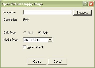 vfd_image_file.jpg