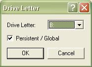 vfd_letter.jpg