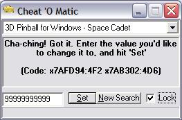 cheat7.jpg