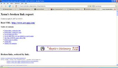 link_report.jpg