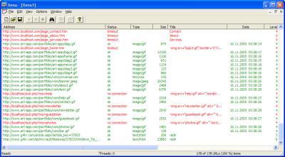 link_screen.jpg