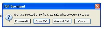 pdfdownload_dialog.jpg